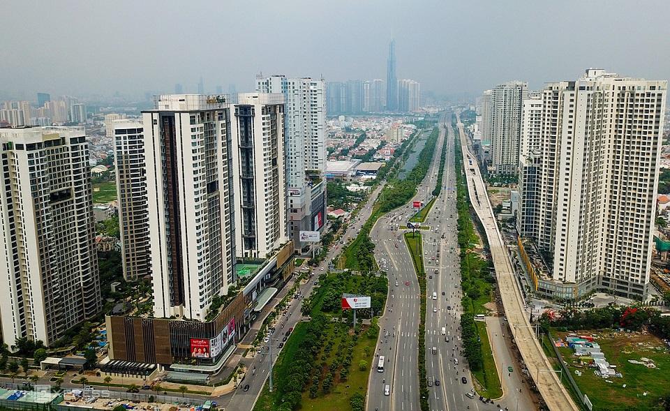 2021 sẽ là năm khởi đầu của chu kỳ tăng trưởng mới kinhtetrithuc.vn 1