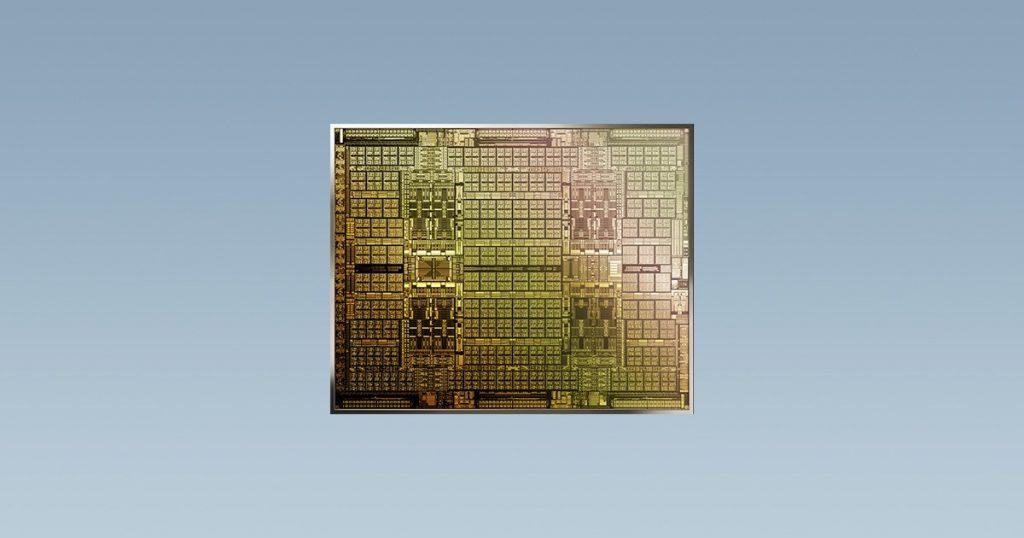 Bitcoin lên giá kỷ lục, Nvidia ra mắt GPU CMP dành cho giới đào coin - kinhtetrithuc.vn