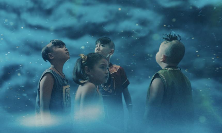 Phim Việt mùa Tết 2021 trước tình thế tiến thoái lưỡng nan - ảnh 3