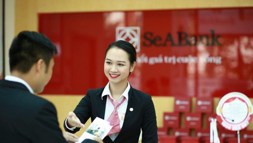 Hơn 1,2 tỷ cổ phiếu SBB chào sàn HoSE, bất chấp tình trạng nghẽn lệnh kinhtetrithuc.vn