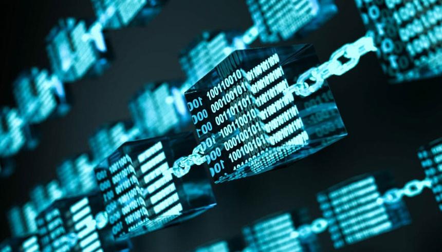 Công nghệ blockchain đang được các hãng thời trang tin dùng