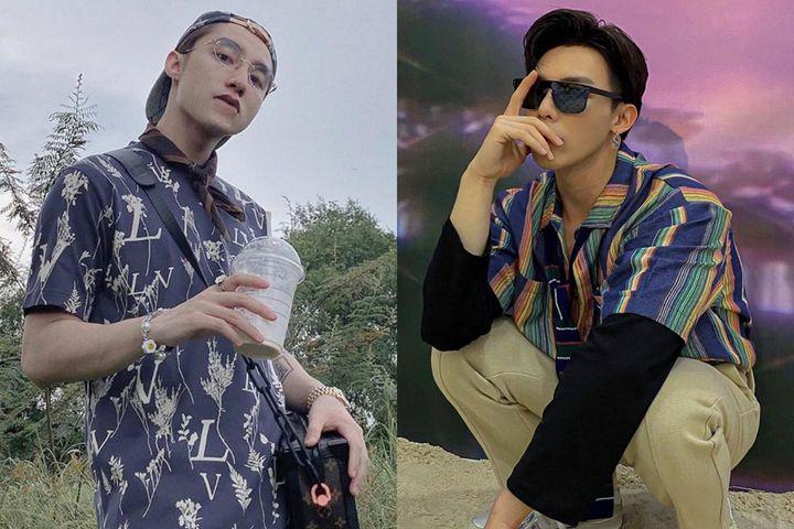 Nhạc Pop Thái Lan và Việt Nam đang bùng nổ khắp Châu Á - kinhtetrithuc.vn  - ảnh 2