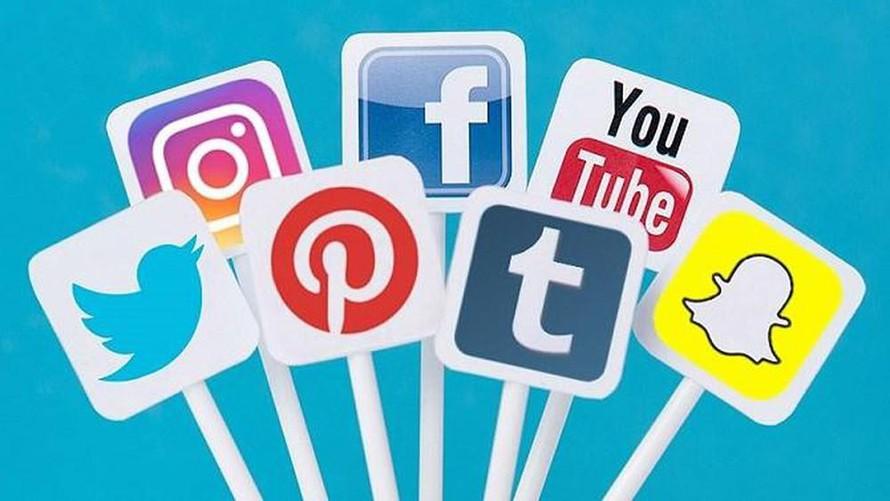 Chính thức ban hành bộ quy tắc ứng xử trên mạng xã hội -kinhtetrithuc.vn 1