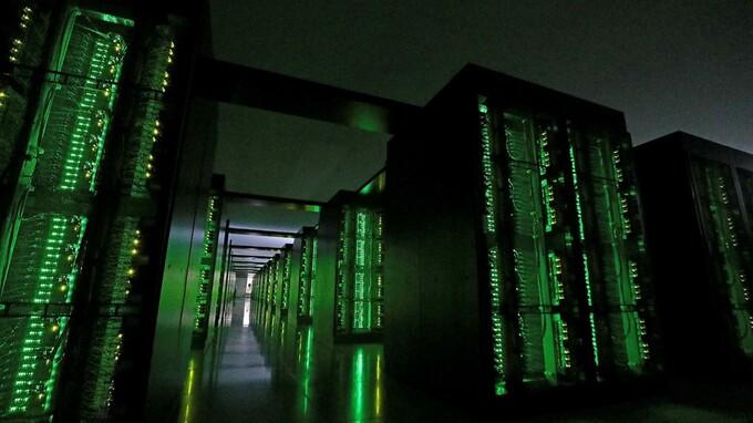 Hai kỳ Olympic để lộ cú trượt dài của công nghệ Nhật Bản - kinhtetrithuc.vn 1