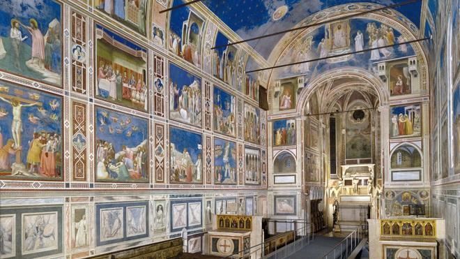 Các Di sản Thế giới mới vừa được UNESCO công nhận - Ảnh: UNESCO.